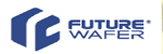 FutureWafer Tech Co.,Ltd